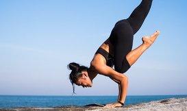 De bekendste vormen van yoga, van Hatha yoga tot Kundalini yoga!