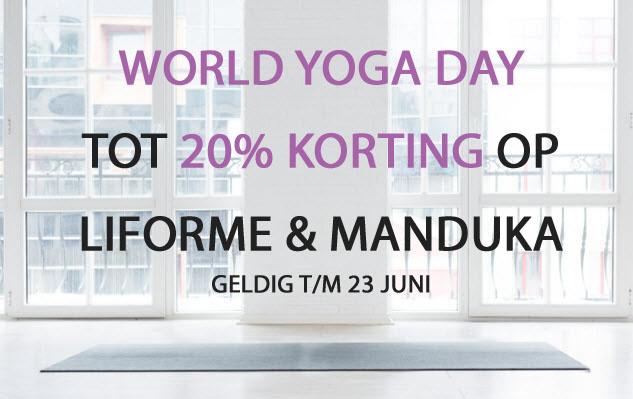 Jade Yoga mat banner