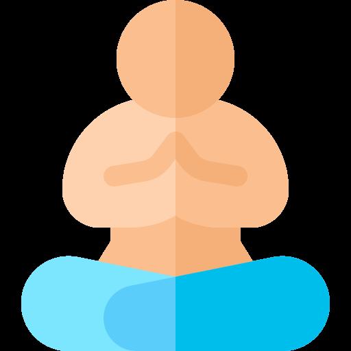 Stabiliteit yogamat