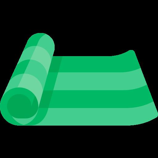Yogamat grip