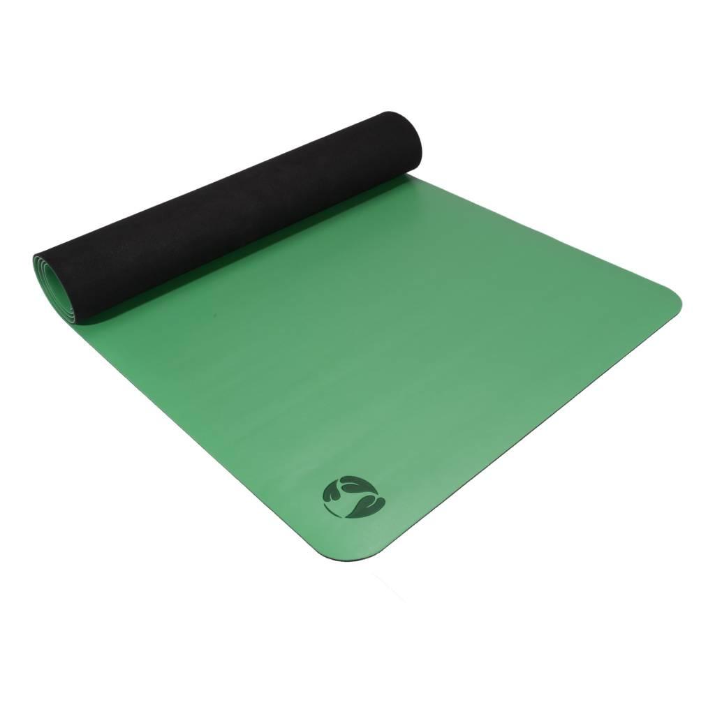 Ecoyogi PRO grip yogamat