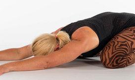Waarom Ashtanga Yoga