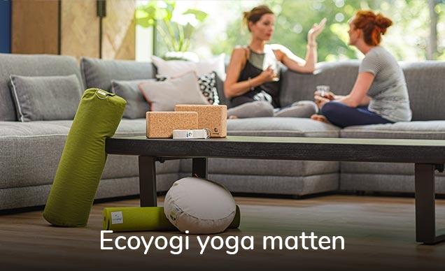2Essence - Yogamat Online banner 3