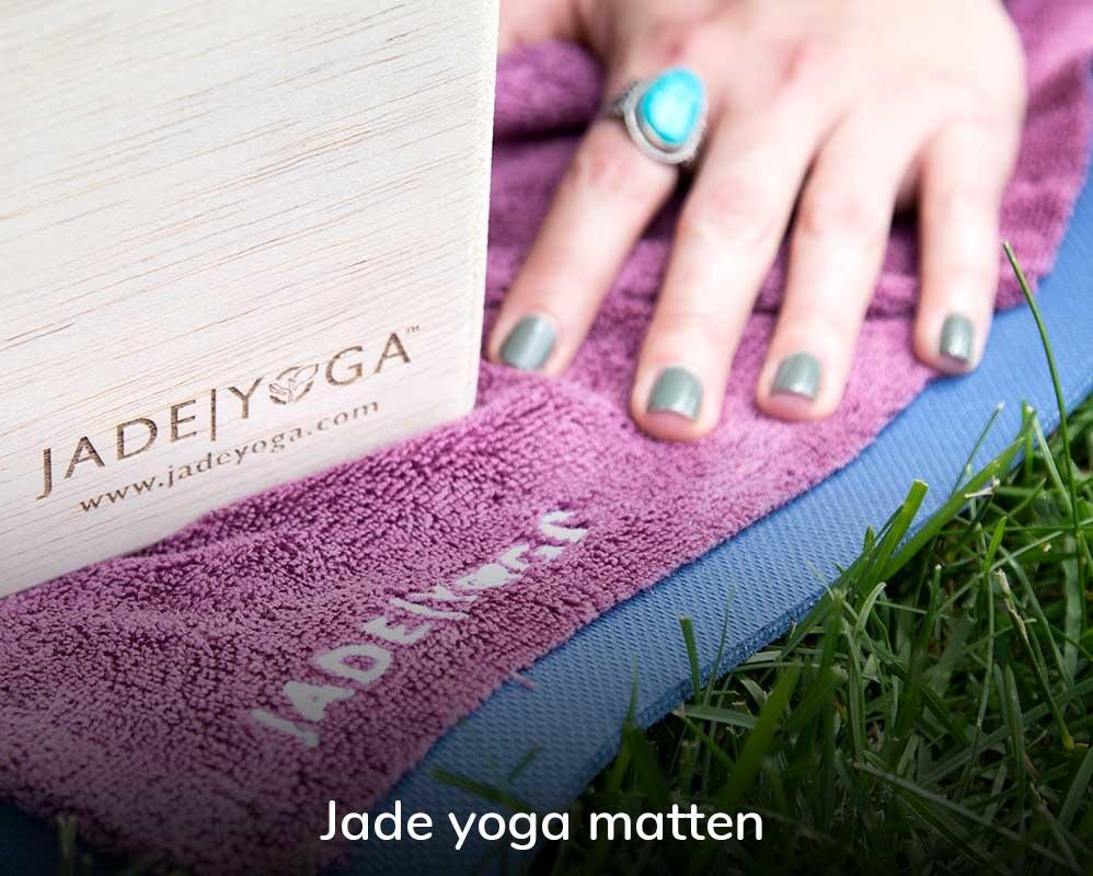 2Essence - Yogamat Online banner 1