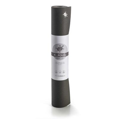 Kurma Grip Lite Anthracite - 183 cm
