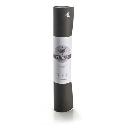 Kurma Grip Lite Anthracite - 200 cm
