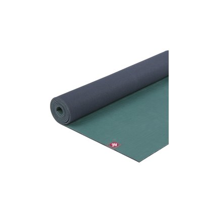 Manduka eKOlite Sage - 4 mm