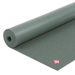 Manduka Pro Black Yogamat