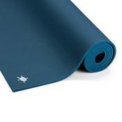Kurma Grip Twilight - 185 x 66 x 0,65cm