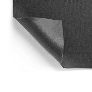 Kurma Black Grip XL - 200 x 80 x 0,65cm