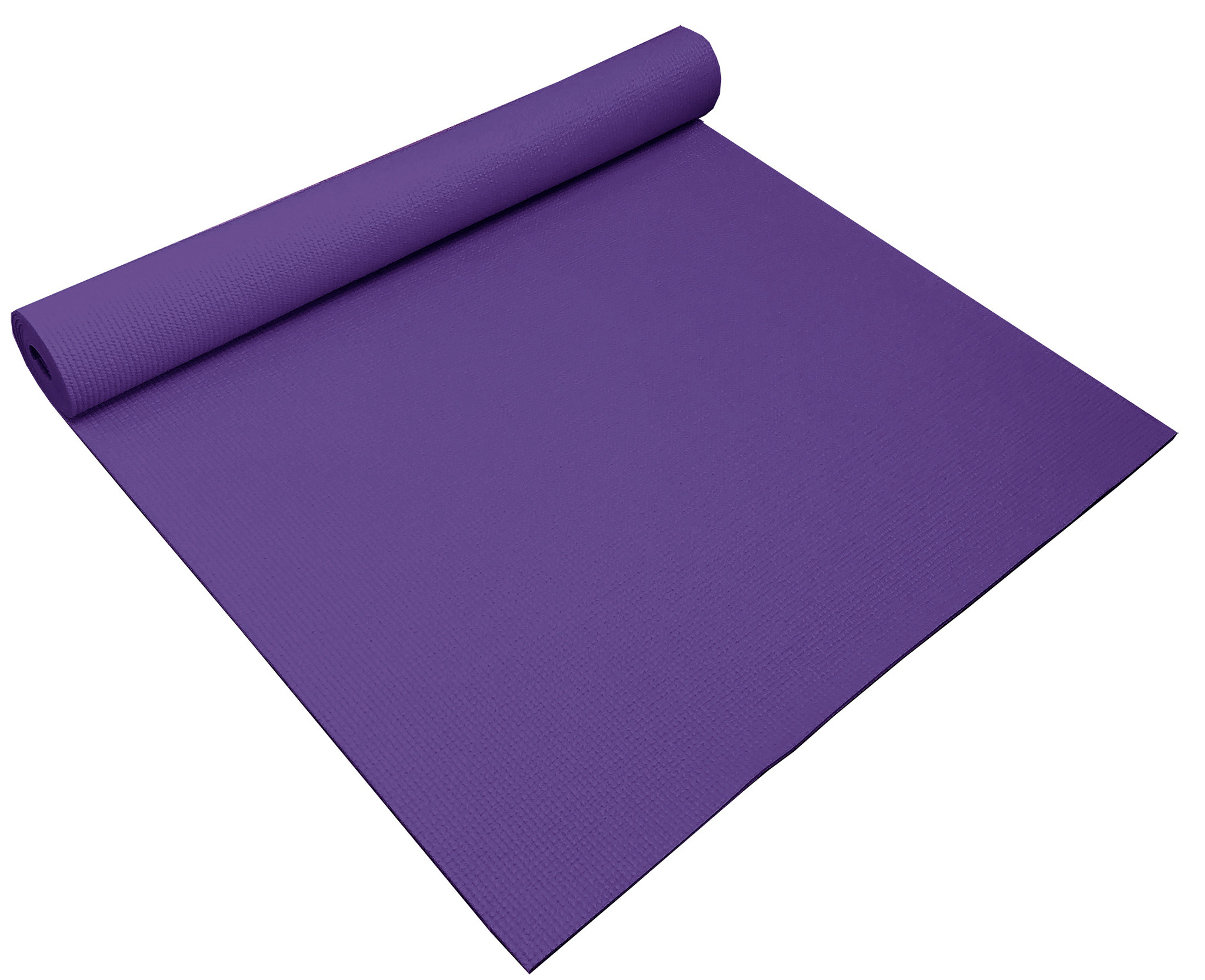 Balans yoga mat topper