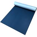 Ecoyogi Grip Travel Topper - Blauw