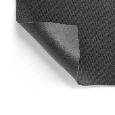 Kurma Black Grip XL - 200 x 100 x 0,65cm - Anthracite