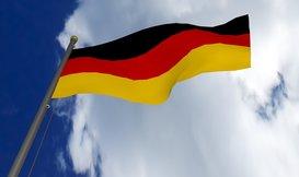 Yogamat-online ook voor de Duitse markt!