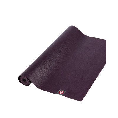 Manduka Manduka Yoga mat Eko SuperLite Acai 180 cm