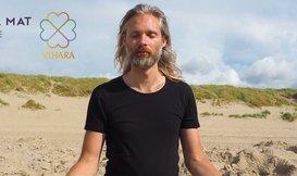 Welke meditatie producten gebruikt een ervaren meditatieleraar?