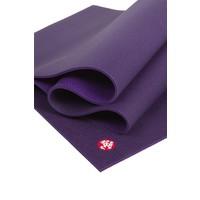 Manduka Black PRO mat Magic - 216 cm extra lang