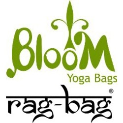 BlooM RagBag