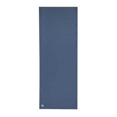 Manduka Black Pro mat - Odyssey 180 cm