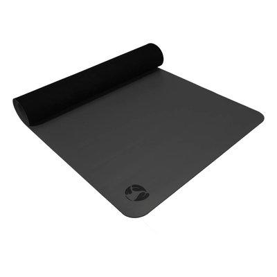 Ecoyogi PRO Grip mat - Antraciet