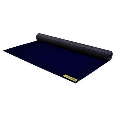 Jade Yoga Voyager reis mat - Midnight blauw