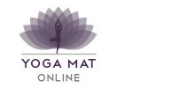Yogamat Online