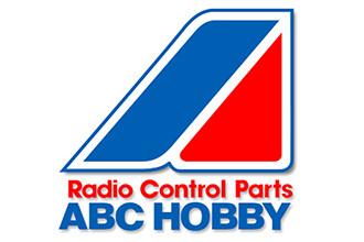 ABC Hobby