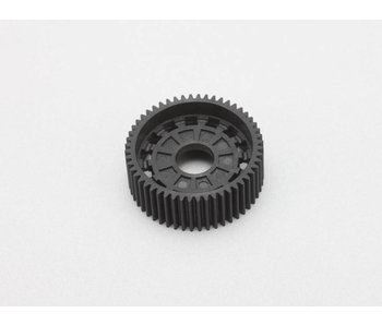 Yokomo Ball Differential Gear DP48 52T