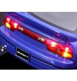 ABC Hobby 66724 - Light Bucket Set for Nissan Sileighty (66149)