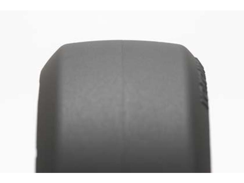 Yokomo ZR-DRA - Competition Drift Tire DRA for Asphalt (4pcs)