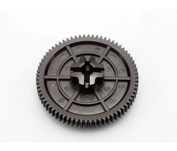 Yokomo Spur Gear 70T