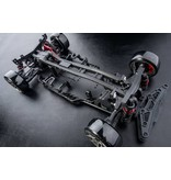 MST RMX 2.0 S 2WD 1/10 Drift Car KIT without Gyro