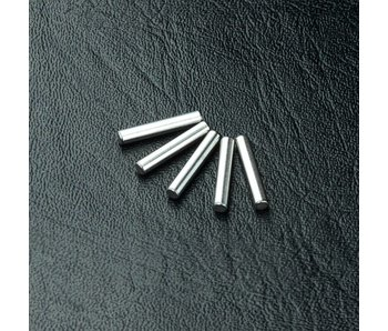 MST Shaft φ2.0x11.8mm (5)
