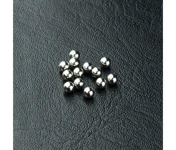 MST Steel Ball φ3.0mm (13)