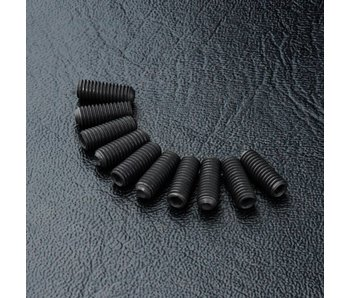 MST Set Screw M3x8mm (10)