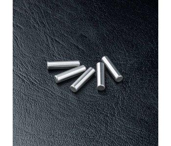 MST Shaft φ3x11.8mm (5)
