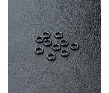 MST O-Ring 3x1mm (10)