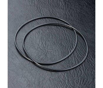 MST O-Ring 45x1mm (2)
