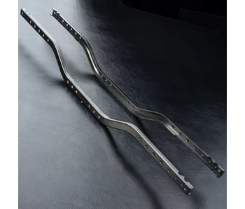 MST CFX-W Chassis Rail