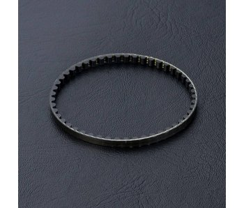 MST Drive Belt / 147T - 2.5mm