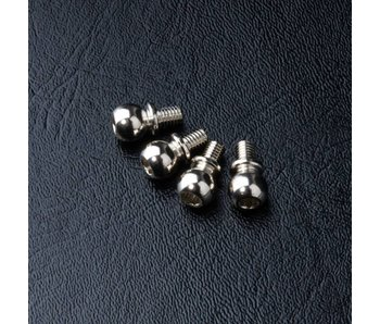 MST Ball Connector φ5.8x4mm (4)