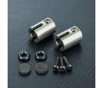 MST Alum. Propeller Shaft Joint (2)