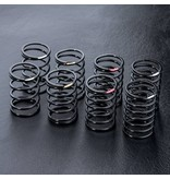 MST 25mm Coil Spring Set (8pcs)