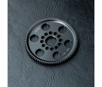 MST Machined Spur Gear 48P / 85T