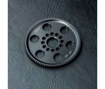 MST Machined Spur Gear 48P / 88T