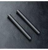 MST Aluminium Link 60.5mm (2pcs) / Color: Black