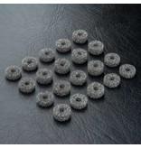 MST Adjuster Dust Cover Sponge (20pcs)