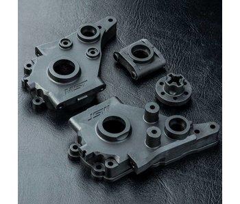 MST Rear Gear Box Set