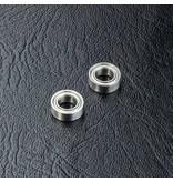 MST Ball Bearing φ4mm x φ7mm (2pcs)