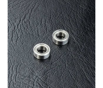 MST Ball Bearing φ4xφ7mm (2)